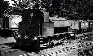 poynton-engine-1