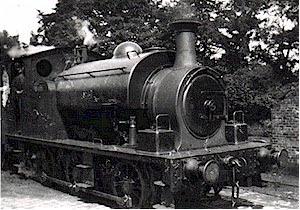poynton-engine-2